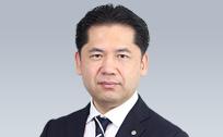 青山 誠 先生