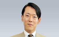芦田 敏之 先生