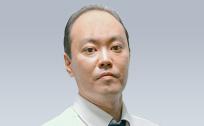 遠藤 太郎 先生