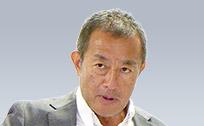 五島 聡 先生