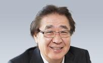 堀江 國明 先生
