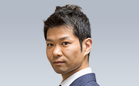 星川 望 先生