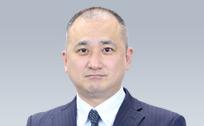 飯島 彰仁 先生