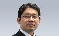伊藤 亮太 先生