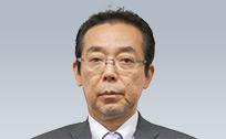 泉 敬介 先生
