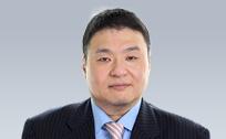 みなと協和法律事務所 弁護士 松嶋 隆弘