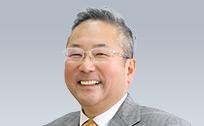 森瀬 博信 先生