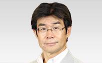 篠原 宏治 先生