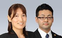 村上 嘉奈子 先生 鈴木 和生 先生