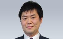 野原 健太郎 先生