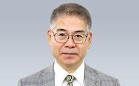 小田満事務所 税理士 行政書士 小田 満