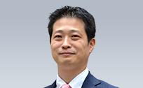 太田 亮児 先生