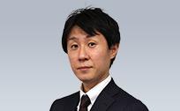 大田 隆博 先生