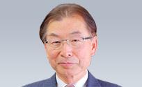 柴田 健一 先生