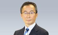 杉山 秀文 先生