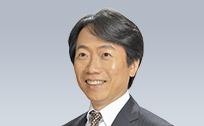 土屋 勝裕 先生