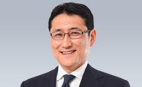 山田源経営会計事務所 代表/公認会計士・税理士 山田 源