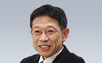 矢野 厚登 先生
