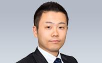 吉田 桂公 先生