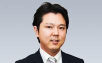 山田 直輝 先生
