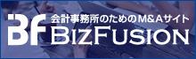 BizFusion