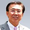 小長谷 康 先生