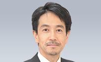 中央大学教授/アコード租税総合研究所 所長 酒井 克彦