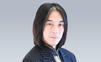 司法書士法人ソレイユ 代表 司法書士 河合 保弘 先生