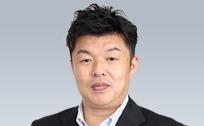 株式会社イワサキ経営 代表取締役社長 吉川 正明 先生