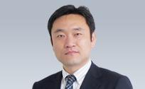 あがたグローバル税理士法人 税理士 芦原 誠