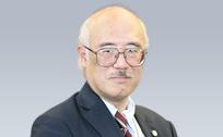 脇谷総合法律事務所 弁護士 脇谷 英夫 先生