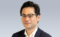 伊藤俊一税理士事務所 代表・税理士 伊藤 俊一 先生