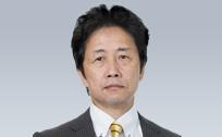 税理士法人フェアコンサルティング 代表社員 税理士 萩谷 忠