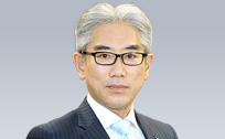 株式会社吉岡経営センター 専務取締役 池内 孝行