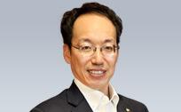 株式会社創明コンサルティング・ブレイン 代表取締役 公認会計士・税理士 宮﨑 栄一 先生