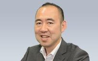 池田 幸弘 先生
