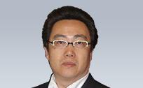 佐々木 久雄 先生