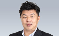 吉川 正明 先生