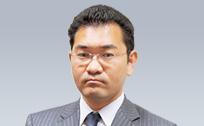 佐藤 信祐 先生