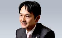 宮田 浩志 先生