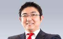 黒川 明 先生