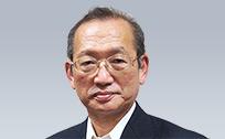 遠藤 英嗣 先生