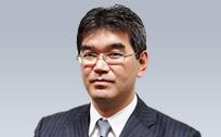 鈴木 克己 先生