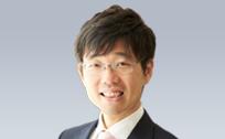 鈴木 宏典 先生