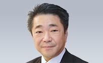森田 純弘 先生