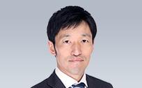 田中 泰男 先生