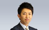 荒巻 善宏 先生