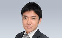 香川 希理 先生