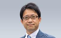 田牧 大祐 先生