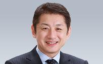 田中 一 先生